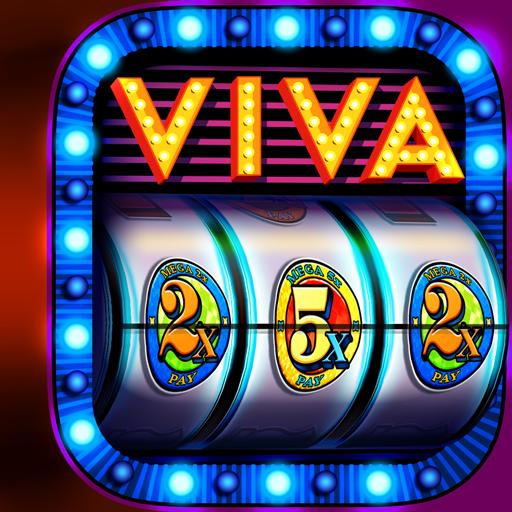 Highroller casino bonus